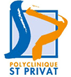 Polyclinique St Privat