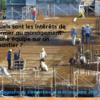 Le Management d'une équipe sur un chantier