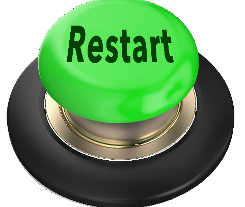RESTART : Premier Programme d'Occitanie luttant contre l'épuisement professionnel